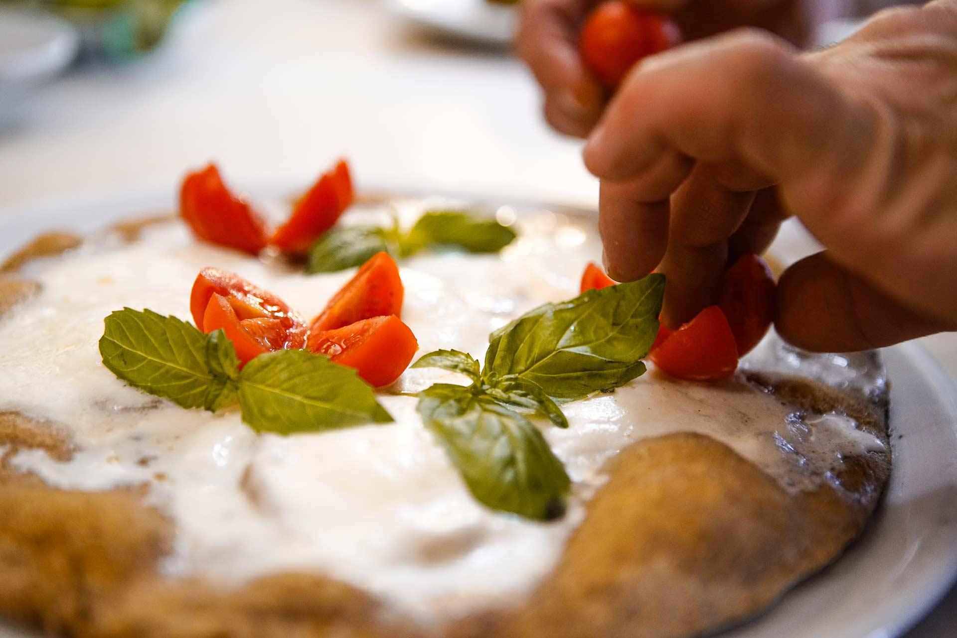 pizza_ilprincipe_Acquavivadellefonti